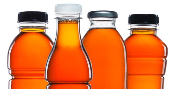 4_bottles