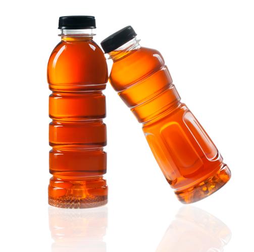 leaning_bottles